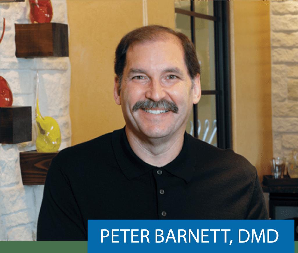 Peter-Barnett-DMD